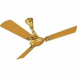 Celling Fan Polar Ceiling Fan
