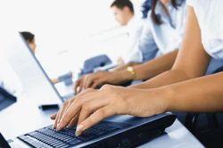 International Offline Data Entry Projects