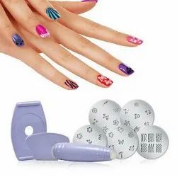Salon Express Nail Art