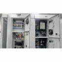 Servilink Electric Industrial Imcc Panel, 280-440v, 0.5-5 Hp