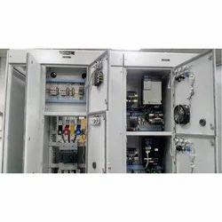 Industrial IMCC Panel