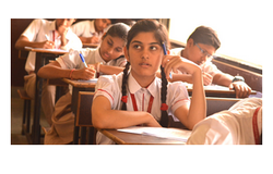 11th Standard Education Classes