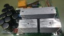Sine Wave Inverter Kit with LCD Display (5 KVA/72 V)