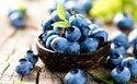 Billberry Fruit/Supply Bilberry Powder/Bilberry Extract
