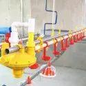 Poultry Water Pressure Regulator