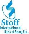 Stoff International