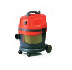 Unistrong Superia-201 Wet/Dry Vacuum Cleaners