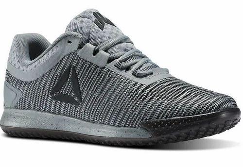 Reebok JJ II Shoes, रिबॉक के जूते