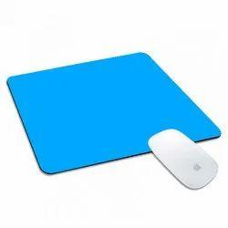 Rectangular Mouse Pad