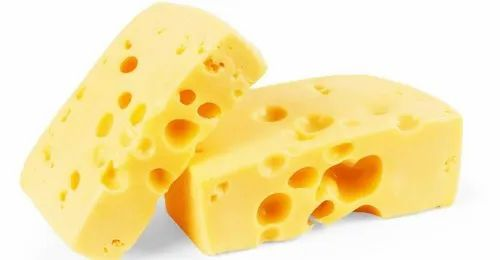 Cheese at Best Price in India
