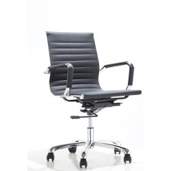 Executive Back Medium Chair