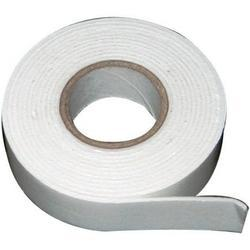 Adhesive Foam Tape, For Packaging And Sealing
