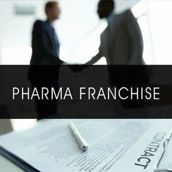 Pharma Franchise, Medicine Franchise Company in Baddi