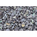 20 mm Crushed Stone