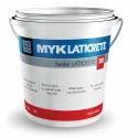 MYK Laticrete 190 Sealer Wall Grout Sealer