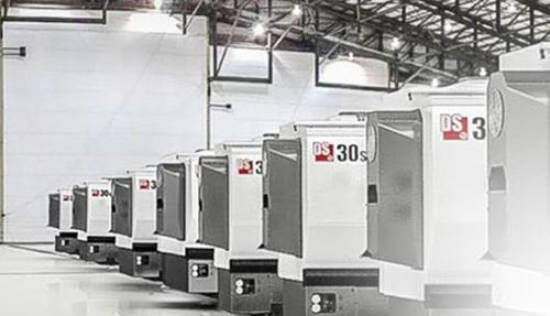 CNC Programming in Thane, Shripal Industrial Estate by CNC