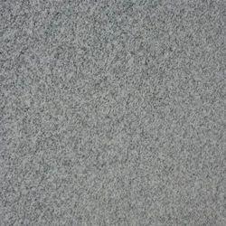 Steel Grey Granite Slabs At Best Price In India