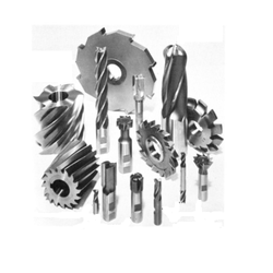 Stainless Steel Carbide Cutting Tools