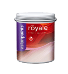 Royale Luxury Emulsion
