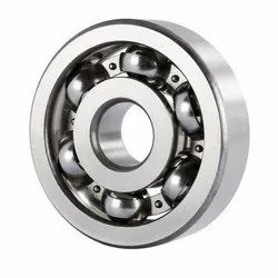 NSK Stainless Steel Deep Groove Ball Bearings, For Automobile Industry, Packaging Type: Paper Box