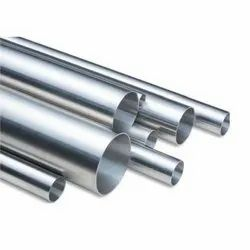 Stainless Steel Electro Polish Tubes