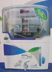 Aquafresh Water Purifier NYC