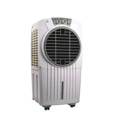 85 LTR HURRICANE AIR COOLER