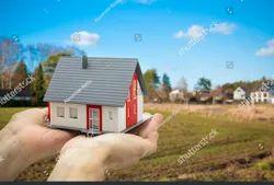 Loan Against Property in Delhi