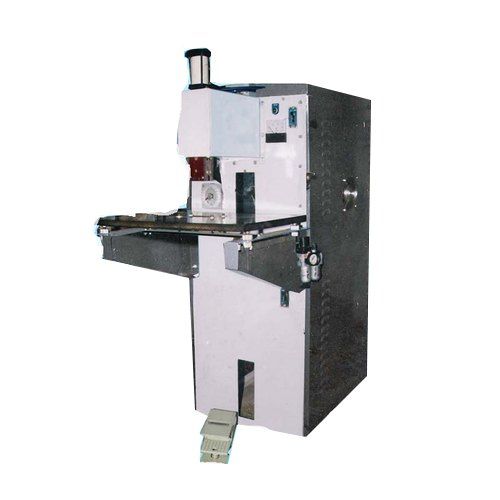 Semi-Automatic High Frequency Wire Harness Welding Machine