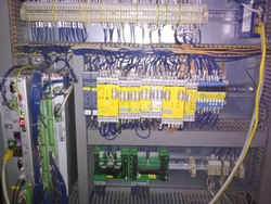 All Types Of PLC Repair Services