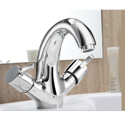 Quarter Turn Faucets