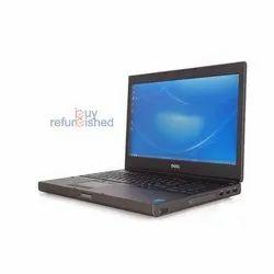 Dell Precision M4800, Hard Drive Size: 500GB(HDD), Screen Size: 15.6 Inch 1920x1080