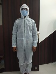 Corona virus protection kit