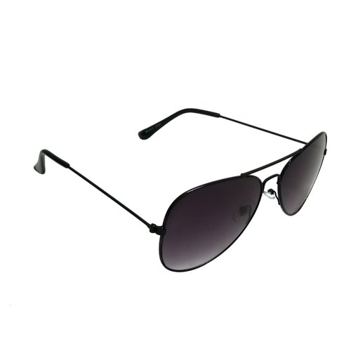 198f24897ea Avitor Sunglasses for men