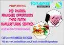 Pharma PCD in Telangana