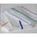 Printed Hospital Towel