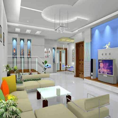 Home Interior Design Home Design Consultants Staircase Interiors Designer Flat Interior Designers Flat Interior Designers Home Interior Designers In Kalkaji New Delhi Aci Project India Private Limited Id 20107736433