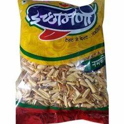 Icchamani Tasty Khatta Meetha Namkeen, Packaging Size: 1 Kg