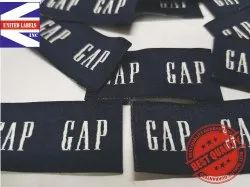 Custom Clothing Tags