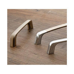 Ojal Cabinet Handles