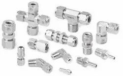 Fitok Fittings and Valves