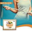 Myoc Anti Cellulite Bathing Bar