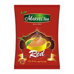 Marvel Red Tea, Packaging Type: Packet