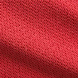 Text Plain Rib Knit Fabric, for Garment Industry, Use: Garments Industry