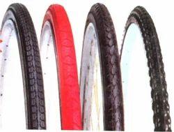 聚氨酯EVA轮胎