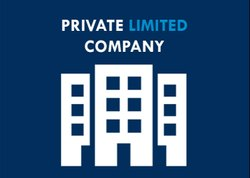 Limited Liability Company New company registration Private Limited Compnay Registration