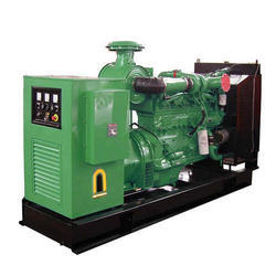 Best Quality Generator Rental Service