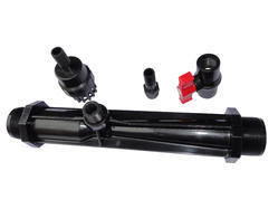 Drip Venturi Injector