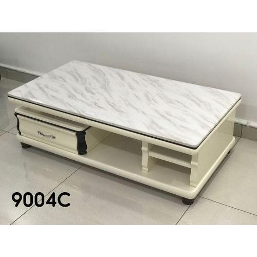 Marble Living Room Table At Rs 18000, Marble Living Room Table