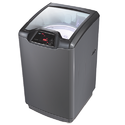 Wt Eon 651 Pf Godrej Washing Machine, Capacity: 6.5 Kilograms